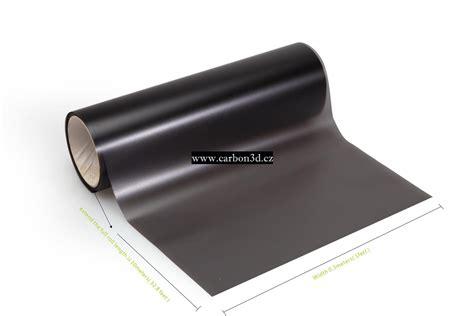 Folie Na Auto Cerna Matna by Folie Na Světla čern 193 Matn 193 3d Folie Na Světla 30cm X