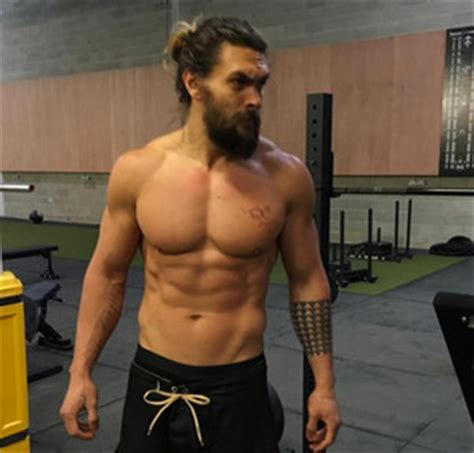 jason momoa news pictures and videos tmz com