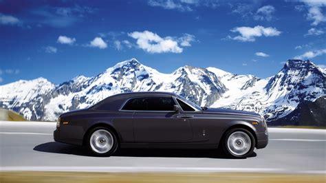 1920 rolls royce phantom rolls royce phantom coupe 2010 1920 x 1080 hdtv 1080p