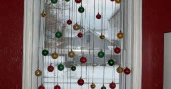 Home Window Decor diy christmas window decoration hometalk