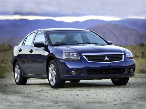 galant mitsubishi 2012 2012 mitsubishi galant price photos reviews features