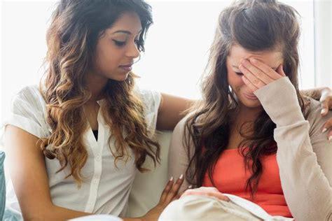 imagenes llorando de hombres la ciencia explica por qu 233 las mujeres lloran m 225 s que los