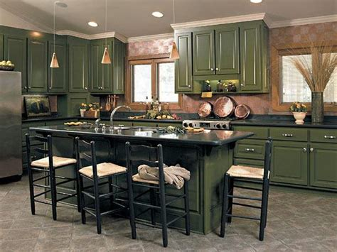 sage green kitchen cabinets sage green kitchen cabinets green cabinets for kitchen