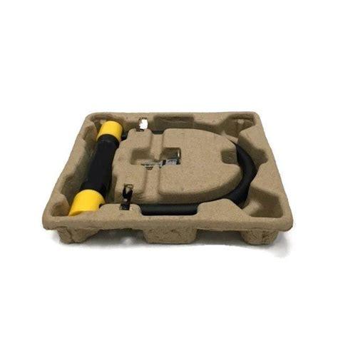 Jual Gembok Motor gembok motor serbaguna 1 gembok untuk berbagai keperluan