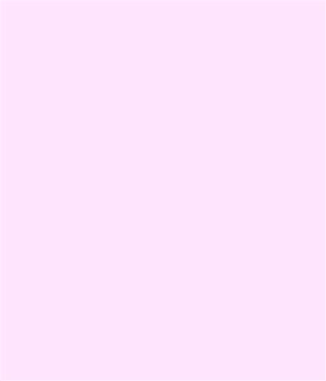 buy asian paints apcolite premium emulsion tickled pink at low price in india snapdeal