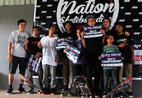 Sweater Cls Knights Nbl Basketball Jaket Club Surabaya piero indonesia present jogger trainer inspired footwear