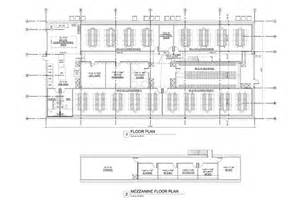 facility floor plan marijuana facility consultants medicine man technologies