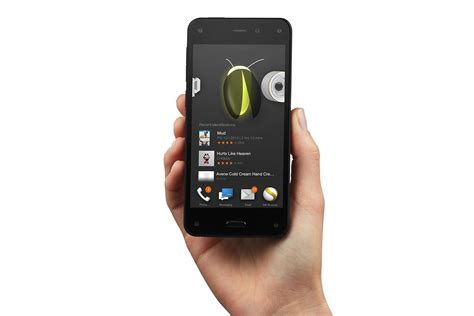 amazon phone amazon fire phone price specs release date and more