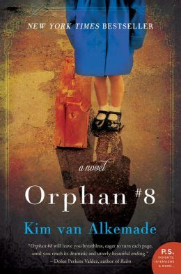 hellbent an orphan x novel books orphan 8 by alkemade 9780062338310 nook book
