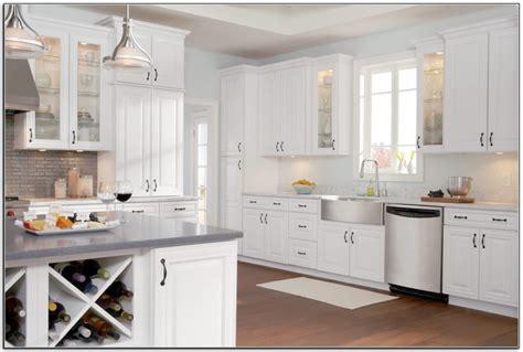 unassembled kitchen cabinets home depot unassembled kitchen cabinets cabinet design