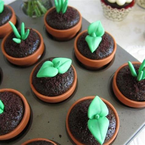 cute easy cupcake ideas joy studio design gallery best design