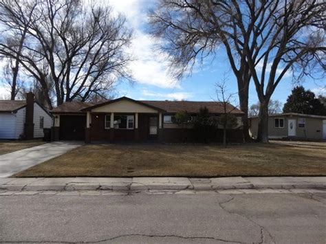 houses for sale in sterling co 331 villa vista street sterling co 80751 reo home details reo properties and bank