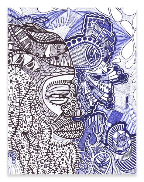 ballpoint pen doodle 17 best images about ballpoint pen doodles on