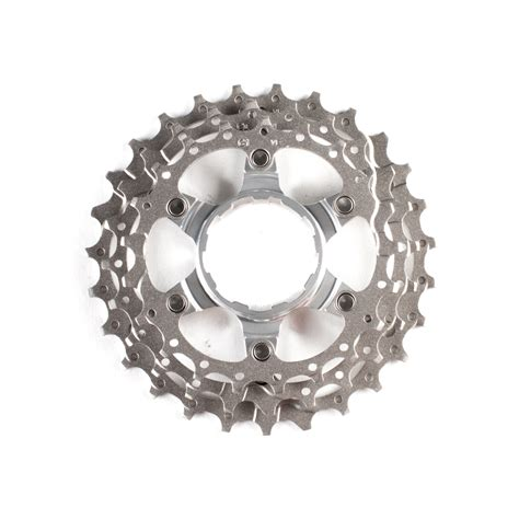shimano dura ace 9 speed cassette shimano dura ace 7700 9 speed road cassette 21 24 27t