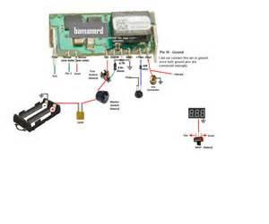 naos raptor diy wiring diagram naos get free image about wiring diagram