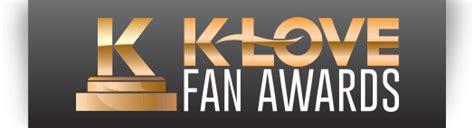 How To Attend K Fan Awards