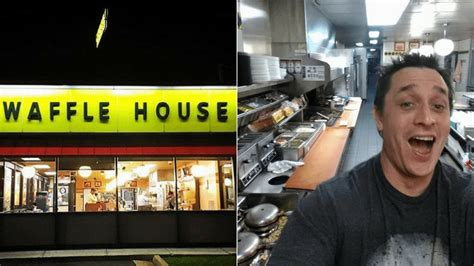 closest waffle house where is the closest waffle house 28 images waffle house coupons gordmans coupon