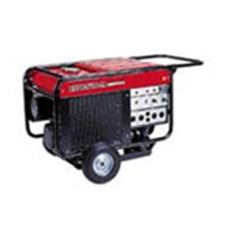 honda generators usa generator honda portable