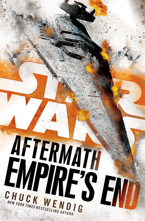 star wars aftermath empires tacos locos lucasfilm swr 265 the star wars report