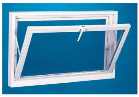 basement window screens smalltowndjs com
