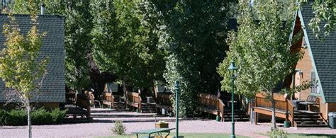 Cabins At Strawberry Hill by Pet Friendly Cabin Lodging Rates In Strawberry Az
