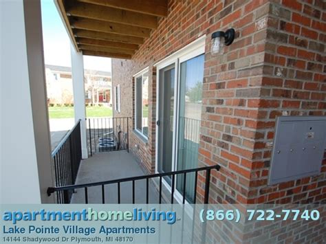 rooms for rent in plymouth mi lake pointe apartments plymouth apartments for rent plymouth mi