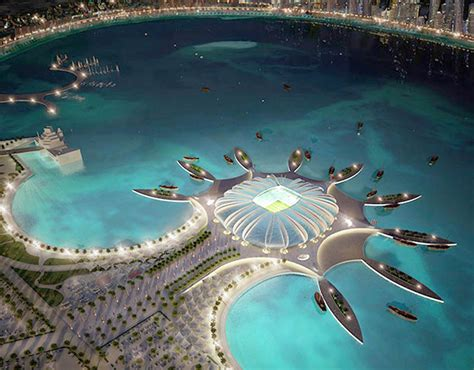 2022 fifa world cup qatar 2022 fifa world cup venues pictures pics
