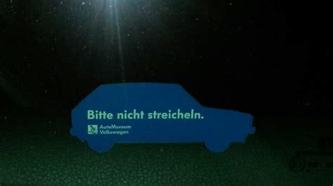 Aufkleber F Rs Auto Anfertigen Lassen by 8 Forum Stammtischecke Aufkleber 8 Ala Quot Bitte