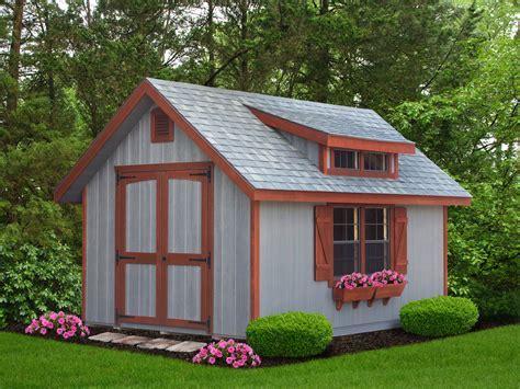 Urethane Exterior Paint. exterior paints salem paint