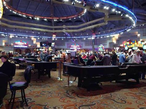 kinder le photo1 jpg picture of coushatta casino resort kinder