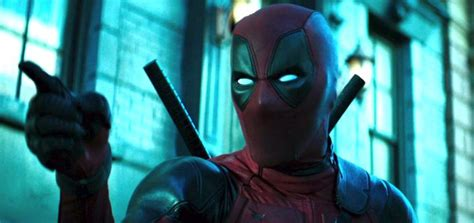 deadpool teaser trailer deadpool 2 teaser trailer movienewz