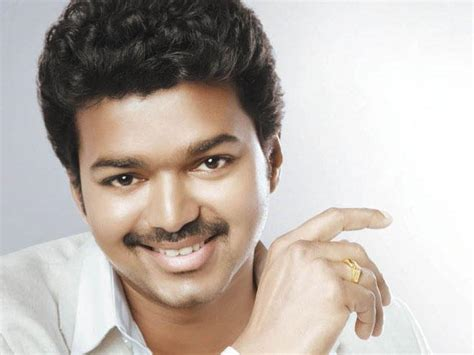 biography of tamil film actor vijay indian film actor joseph vijay chandrasekhar childhood