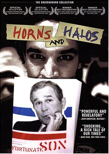 amazon com george bush the unauthorized biography 9780930852924 harry s october dvd picks previews