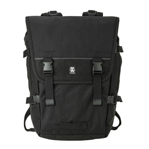 crumpler backpack crumpler muli backpack xl review discerning cyclist