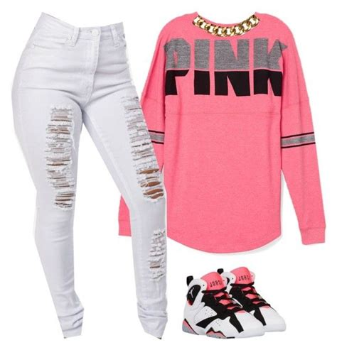 Clothes My Back 132008 by Quot Pink Quot By Prettygirlnunu Liked On Polyvore Featuring