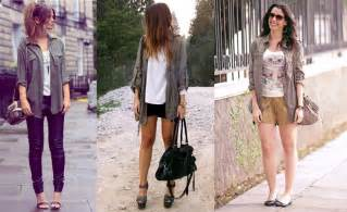 summer fashion 2013 for latest fashion trends 2013 for men and women