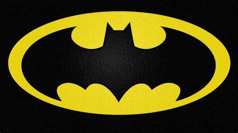 Logo Black yellow logo logos pictures