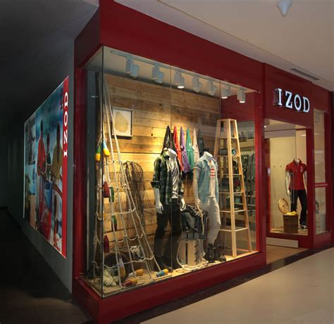 store window display outdoor window displays for retail stores pictures to pin