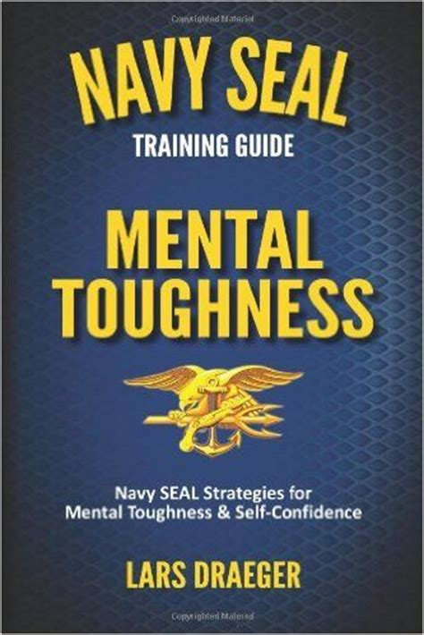 calisthenics weight and mental toughness bundle books navy seal guide mental toughness lars draeger