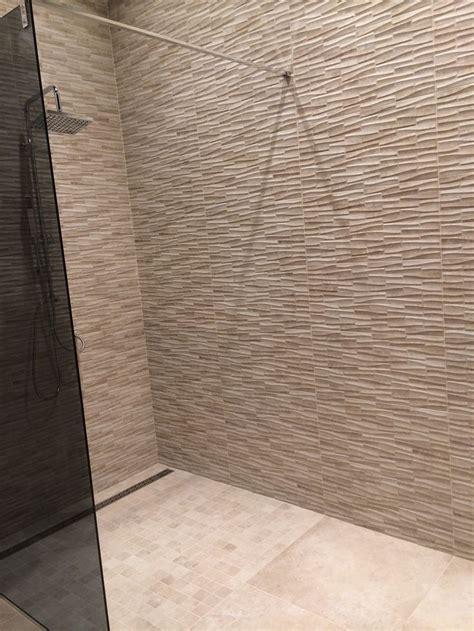 tiles Piemme Castle stone   bathrooms   Pinterest   Stones