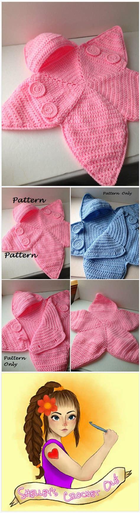 crochet pattern bunting bag pattern crochet baby star bunting pattern baby bag