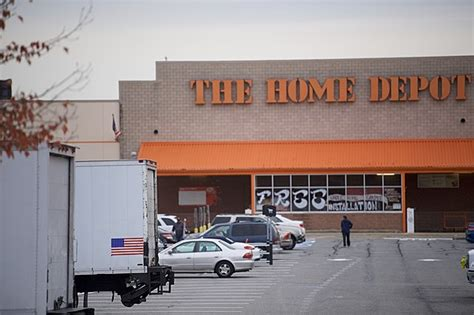 idaho sues home depot breast milk