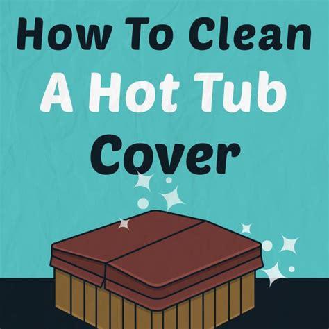 tub cover ideas  pinterest