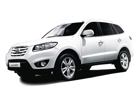 Hyundai Luxury Models by 17 Best Ideas About Hyundai Suv Models On Suv