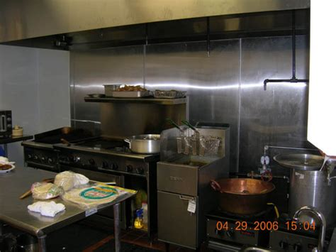 Restaurant Kitchen Layout Ideas Image Result For Http Bonotel Info Images Small Restaurant Kitchen Design Jpg Diner