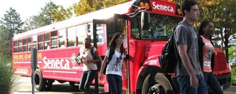 Anyone To Seneca College places4students seneca college seneca york