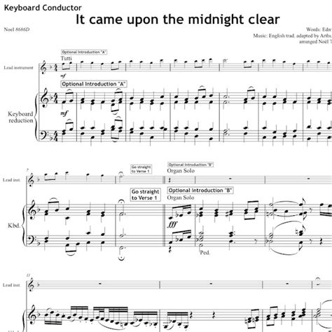 It Came With Upon Midnight Clear By Suzanne Brockman it came upon a midnight clear worship set all souls