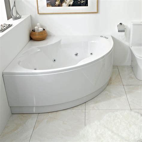bathtubs phoenix phoenix monaco corner bath with panel 1500mm x 1500mm