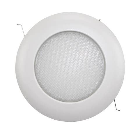 Bathroom Recessed Lighting Trim Lighting Alalite Shower Light Recessed Ceiling Trim