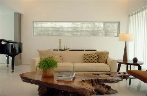 Decorating Ideas For Townhouse Living Room Living Room Of Contemporary Mixed Use Townhouse In Coastal